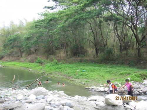 maasin watershed (1)