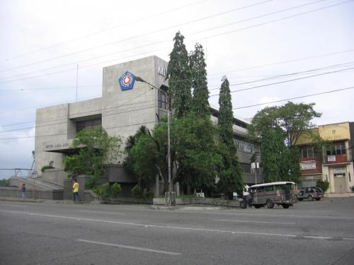 miwd building (2)